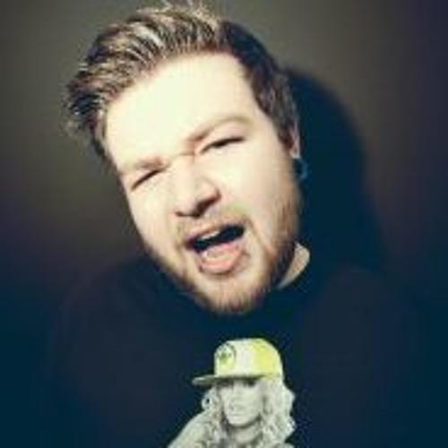 Ryan Manthorpe's avatar