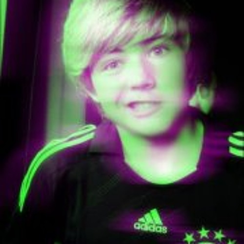 Lukas Obermüller's avatar
