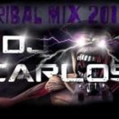 Jhean Carlos Gil Moreno's avatar