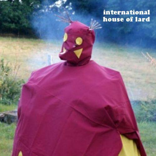InternationalHouseofLard's avatar