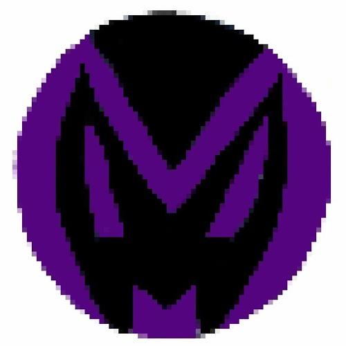 MythrilArmyr2's avatar