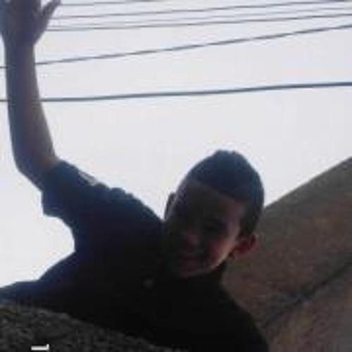 Amine Chinwi Mca's avatar