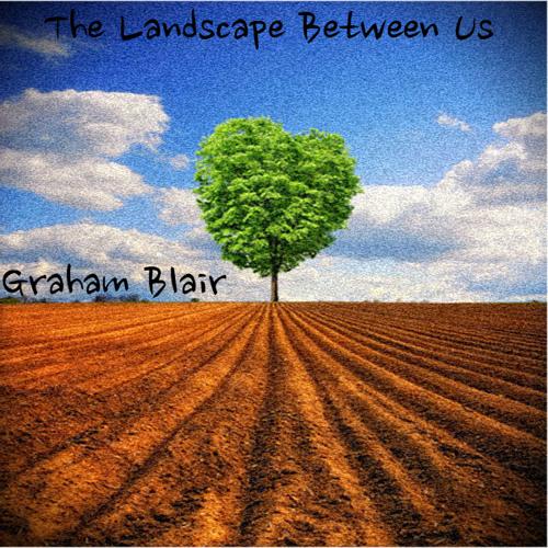 Graham Blair's avatar
