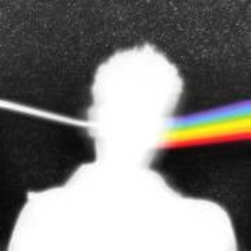 Jan Fuliginn's avatar