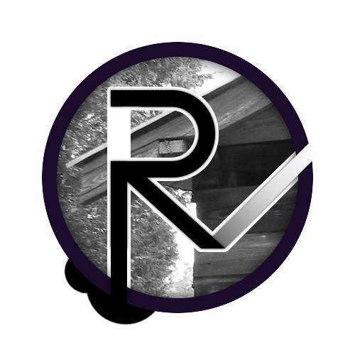 Tonight (Rawrsor Remix)