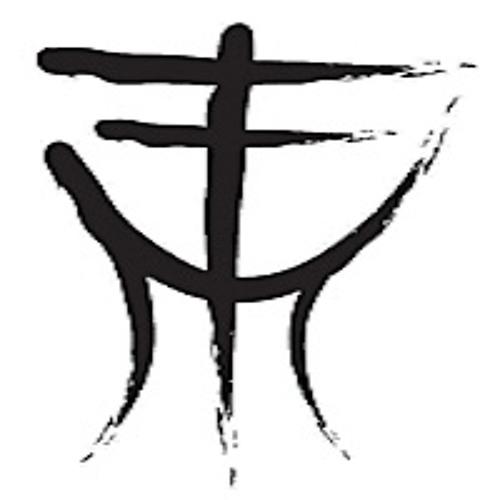 M.U.T.T.'s avatar