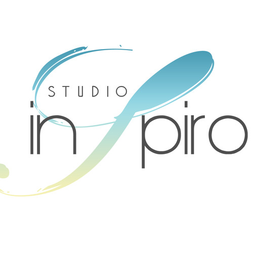 Studio Inspiro-Hanz's avatar