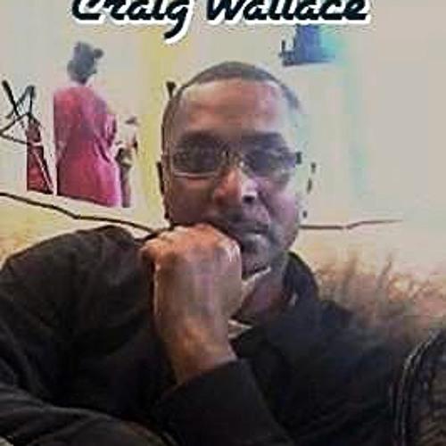 Craig Wallace's avatar