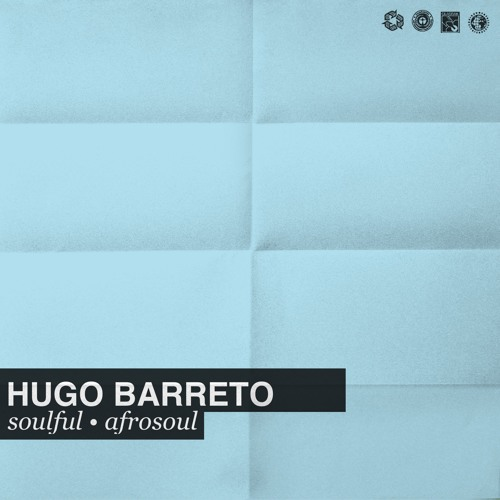 Hugo Barreto's avatar