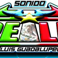 Otro Dia Mas Sin Verte Live Sonido Petla salsa [[[[ 2014]]]]]]