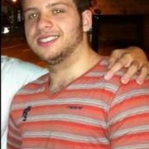 Gustavo Rizk's avatar