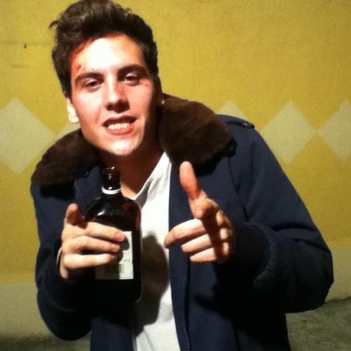 Antoine.Rouberto's avatar