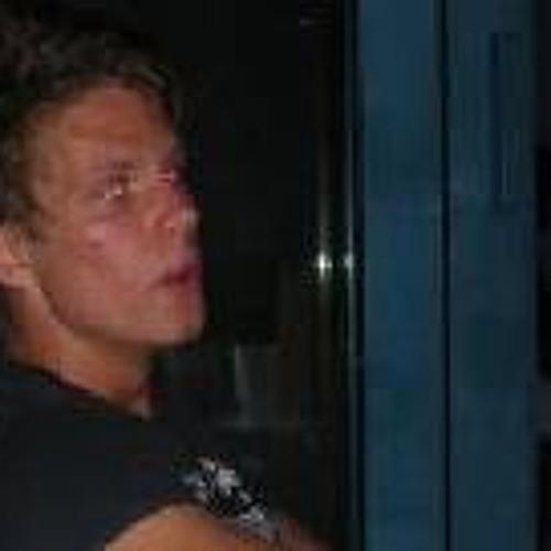 Jocke Persson 1's avatar