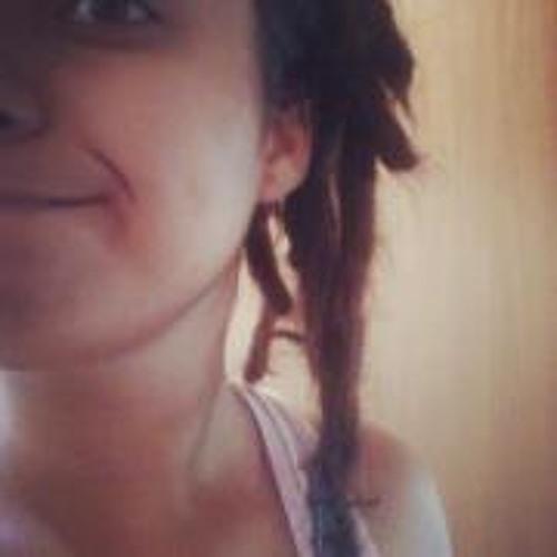 Natália Pedroso's avatar