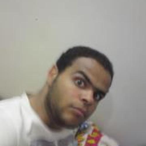 Mohamed Mahran 1's avatar