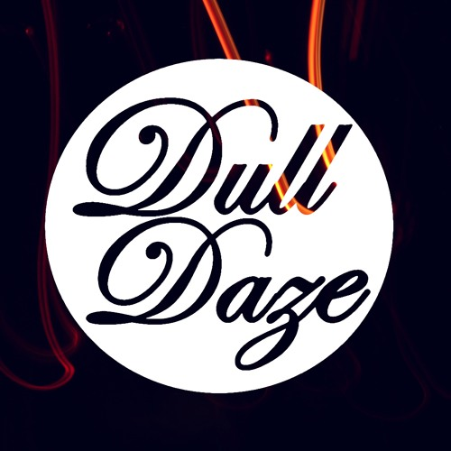 Dull Daze's avatar