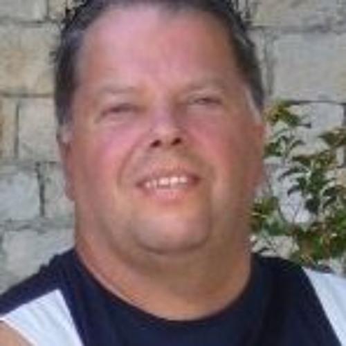 steve jones 123's avatar
