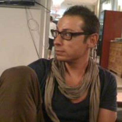 franmoreno23's avatar