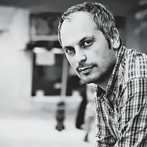 mustafa (süperman)'s avatar