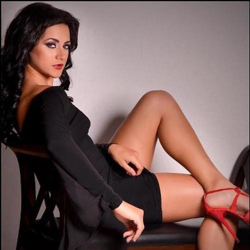 Kiara Maldonate's avatar