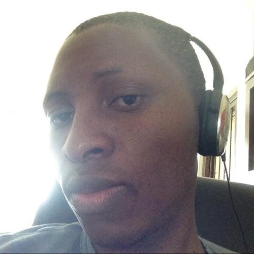 VeeK's avatar