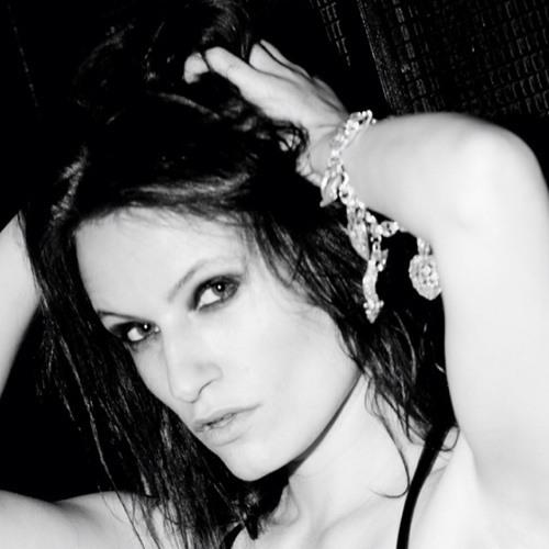 Kathrin Beckhaus's avatar