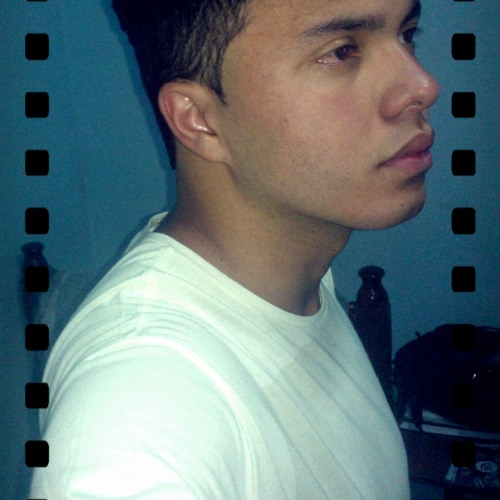 Mauricio Nogueira 3's avatar