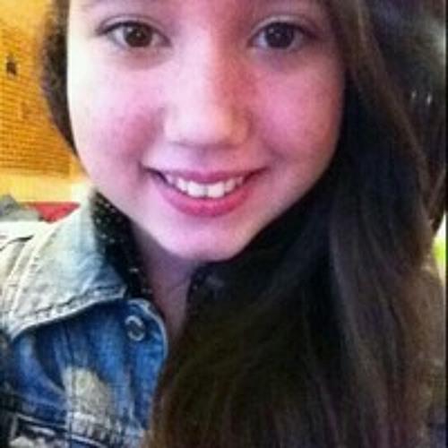 glamXcore's avatar