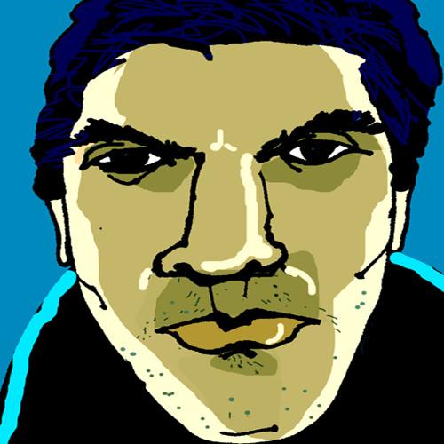 jimlujan's avatar