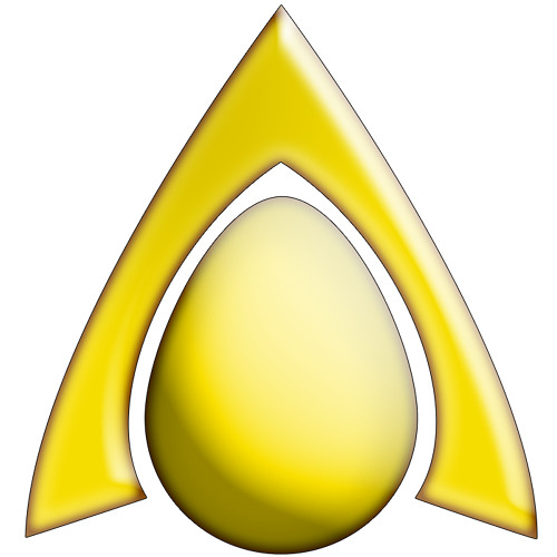 EggArch Music's avatar