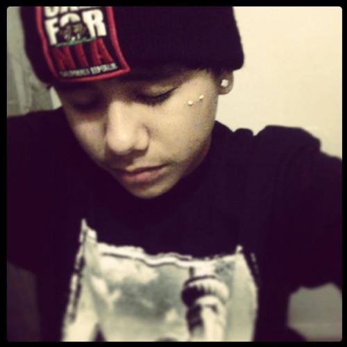 Kreate(;'s avatar