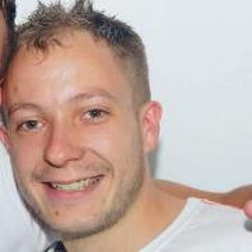 Adam Spacie's avatar