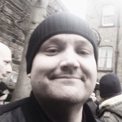 Jonas Pettersson 4's avatar