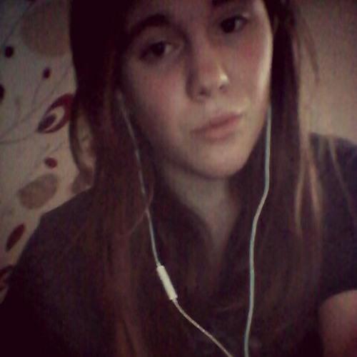 Laura Whatelse's avatar