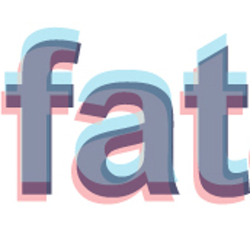 FAT&theGang's avatar