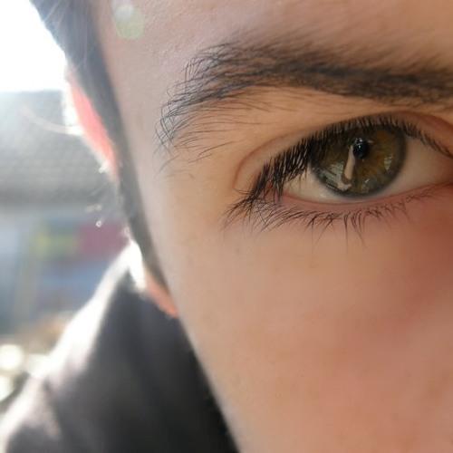 Genc Kadriu's avatar