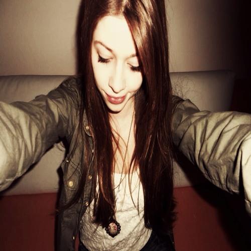 jana <3's avatar