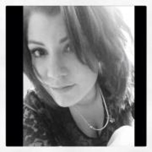 Gemma Annis's avatar