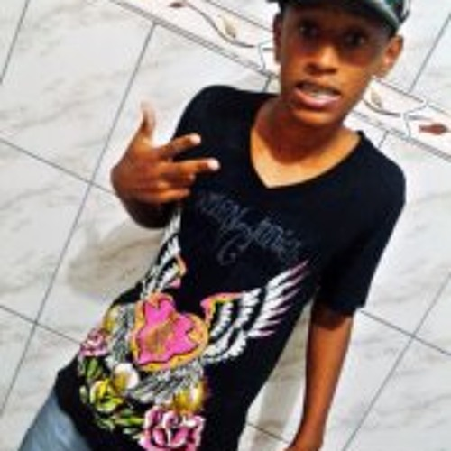 Brunão Pereira's avatar