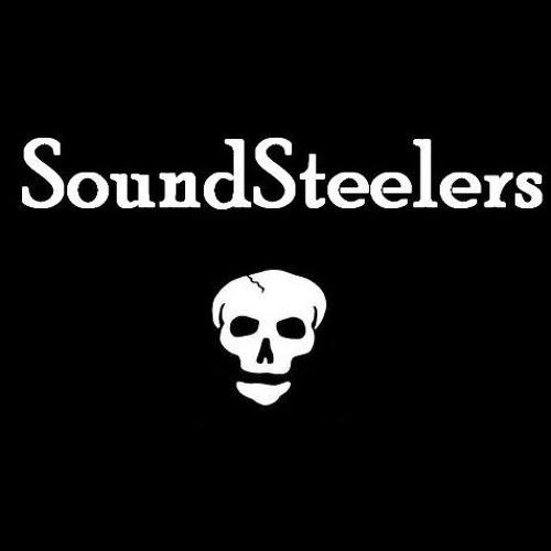 SoundSteelers's avatar