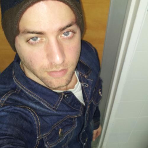 hendrixstring's avatar