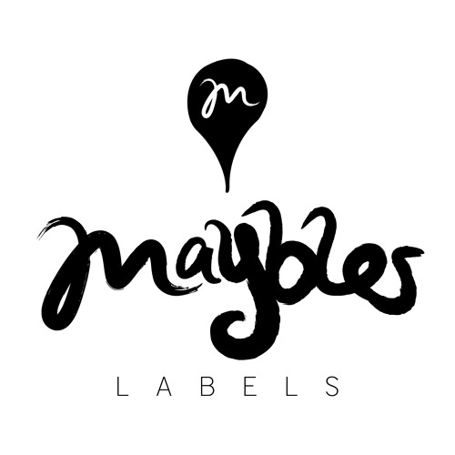 Maybles Labels's avatar