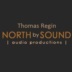 Thomas Regin