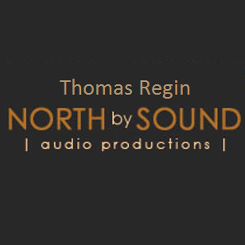 Thomas Regin's avatar