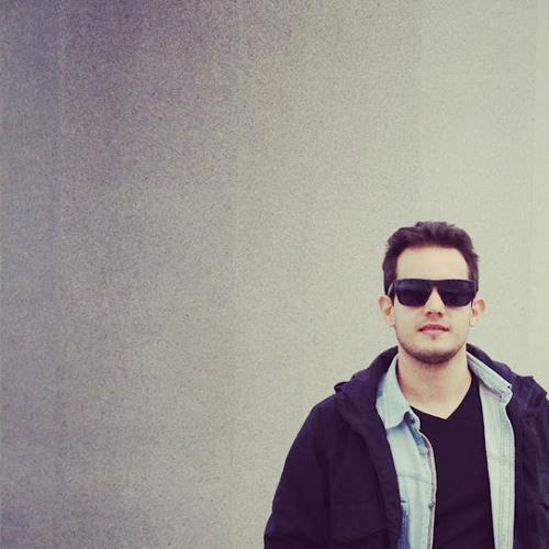 PL Freitas's avatar