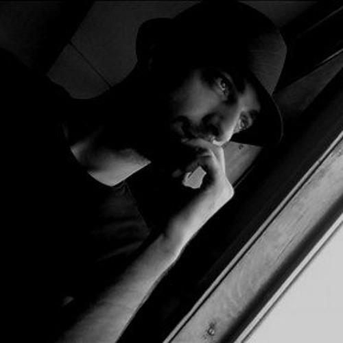 Bay Hakan's avatar