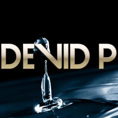 (Devid p) Finder (remix)