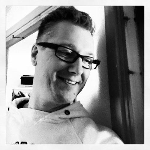 wernborg's avatar