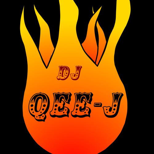 DJ Qee-J's avatar