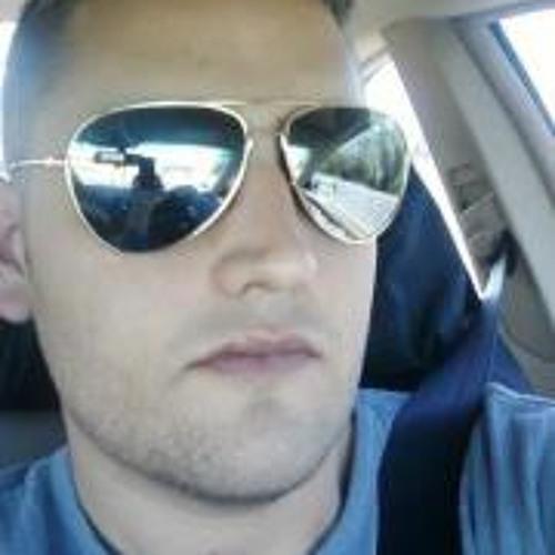 JeanPaul MacPhearson's avatar